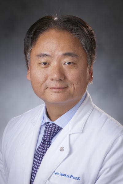 Critical Care/Emergency Medicine   Duke Department of
